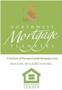 NW Mortgage Planners